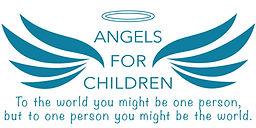 Angels-Logo---Dropbox---Teal (1).jpg