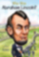 who was abraham lincoln.jpeg