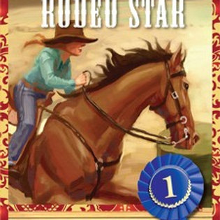 Rodeo Star