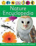 nature encyclopedia.jpg