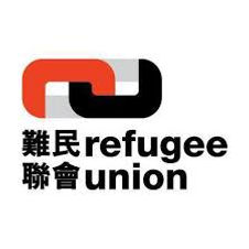 refugee union.jpeg