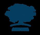 Ashoka-logo2_edited.png