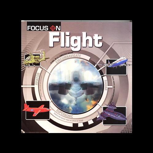 Focus On  - Flight
