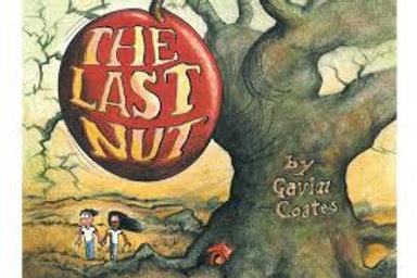 The Last Nut