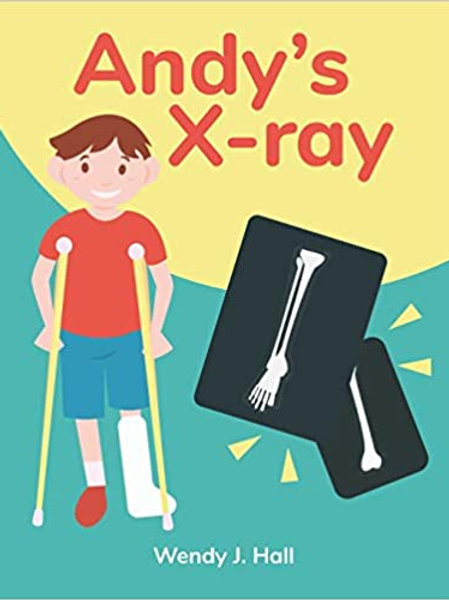 Andy's X-ray