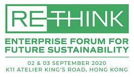 ReThink Logo-Green (1).jpg