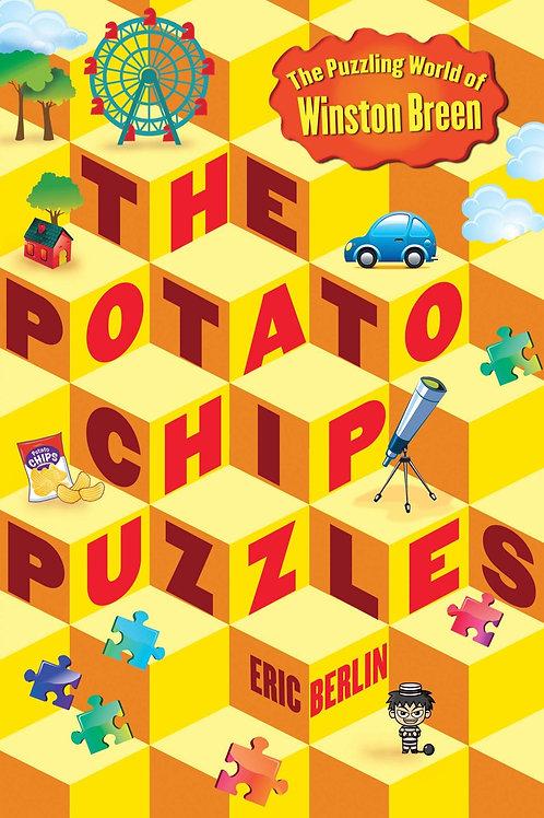 The Potato Chip Puzzle