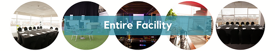 entire facility.png