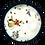 Thumbnail: Full Moon