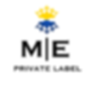 M.E Private label.png