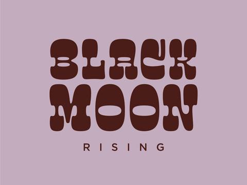 Black Moon Rising | Black Pumas