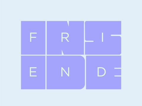 Inside Friend | Leon Bridges