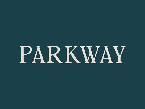 Parway