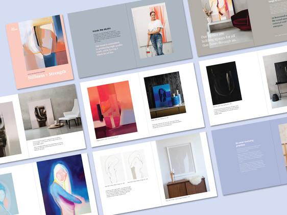 ZP_Catalogue_Tiled_A.jpg