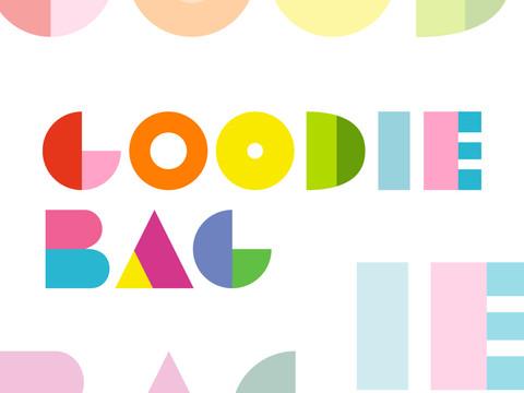 Goodie Bag | Still Woozy