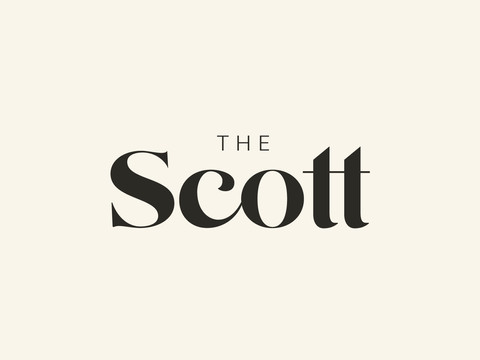 The Scott