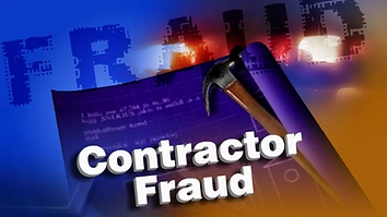 contractor fraud.png