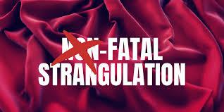 fatal strangulation.png