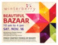 Bazaar_Flyer_2019.jpg