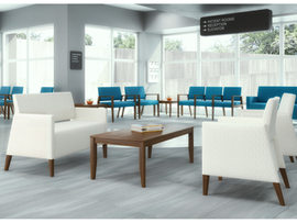 furniture for lobbies