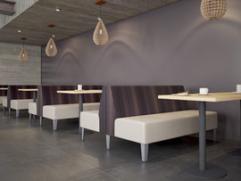 furniture for dining