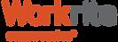 WR-Logo-Retina.png
