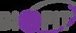 biofit-logo-345.png
