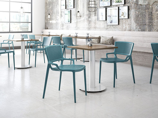 furniture for cafes
