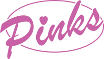 pinks-logo-transparent.png