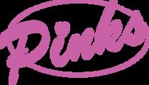 pinks-logo-transparent.png