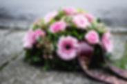 AdobeStock_129022226 (1).jpeg