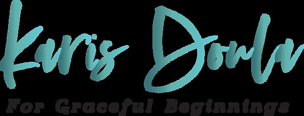Karis Doula Logo.png