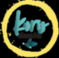 Karis Doula Logo circle 1.png