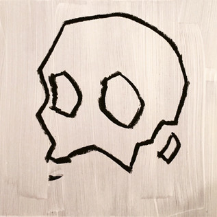 Bones #2
