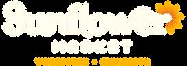 + Sunflower-Market - Full-Logo - Full-Co