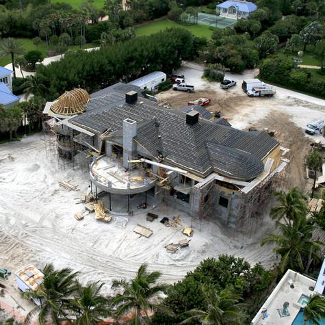 Estate Management Naples FL