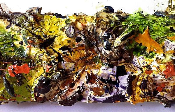 Ode to Pollock CU1.jpg