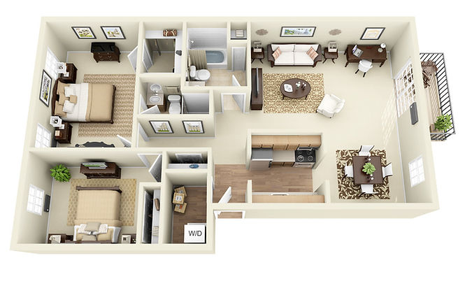 Empire-1042-SqFt-2BR-2BA-3D-for-Web-larg
