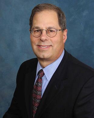 Paul J. Goldstein