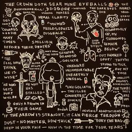 Pandemic Poets