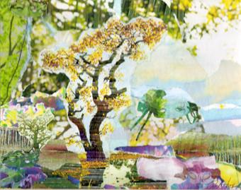 Emerging Landscape