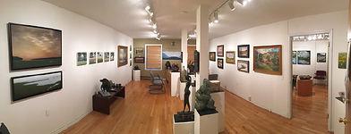 Shahinian Gallery.jpg