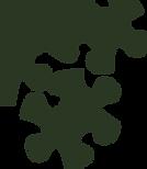 Linda Lavin Logo.png