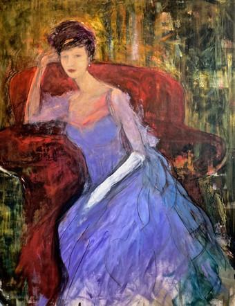 AFTER Klimt #2
