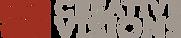 CVF_logo-2-570x120.png