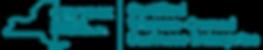 wbe-logo_1_orig.png