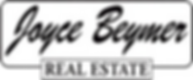 Joyce Beymer Real Estate