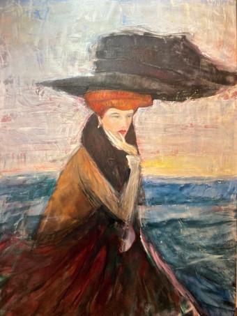AFTER Klimt #3