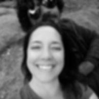 Melissa_headshot.jpg