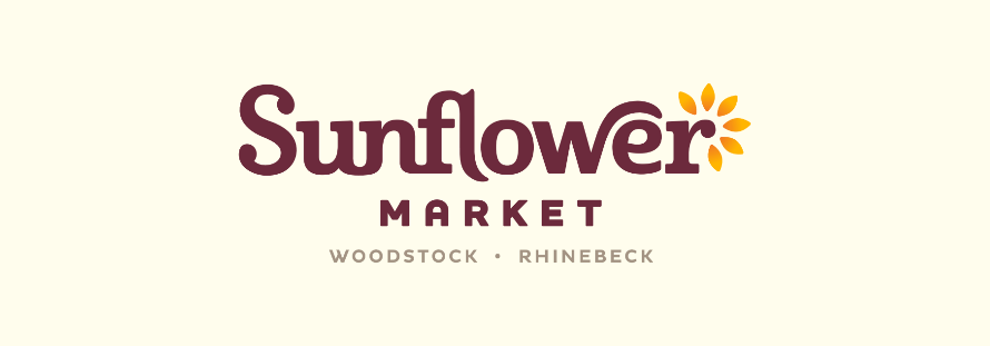 BECOME A MEMBER | Sunflower Natural Foods Market | New York